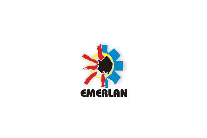EMERLAN O.N.G.