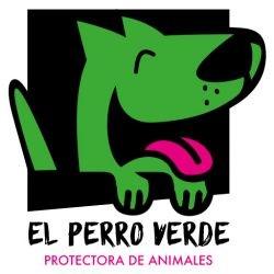 ASOCIACION PROTECTORA EL PERRO VERDE