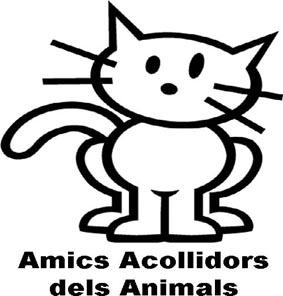 AMICS ACOLLIDORS DELS ANIMALS