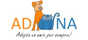 ADANA-Protectora d'Animals i Natura d'Alella