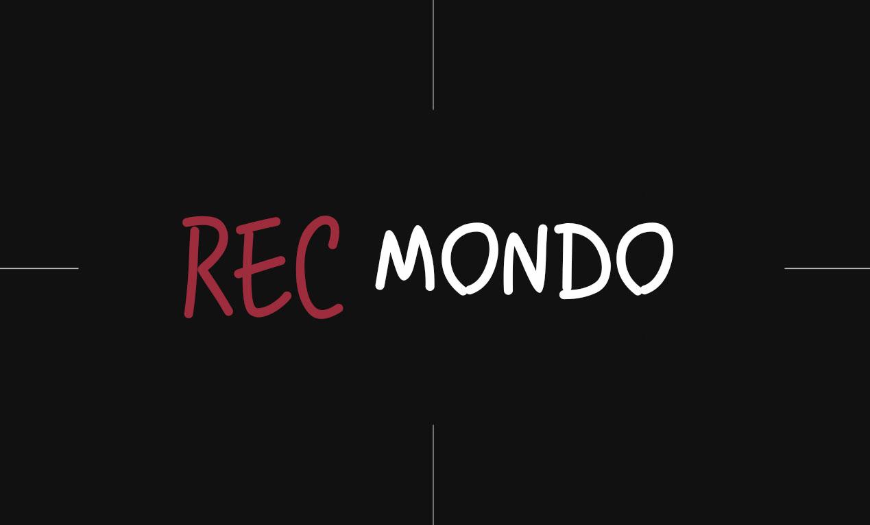 RECmondo