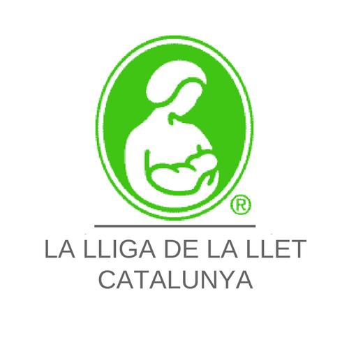La Lliga de la Llet de Catalunya