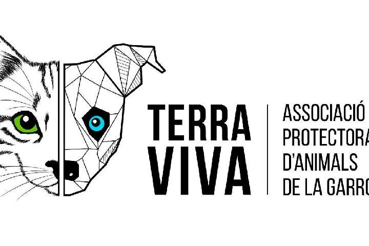 Associació Protectora d'Animals Terra Viva