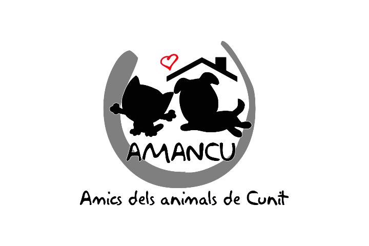 AMANCU. Amics dels Animals de Cunit
