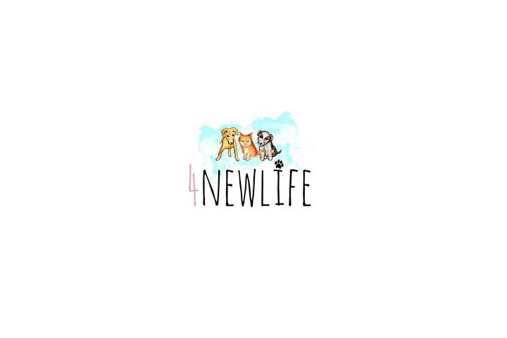 4newlife
