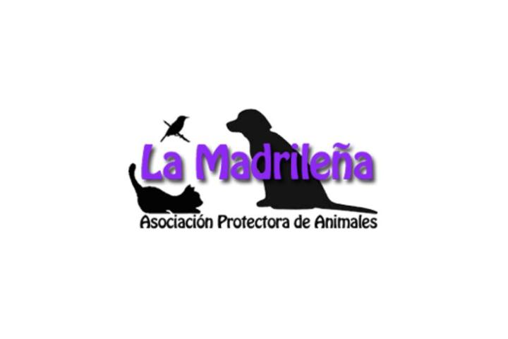 Protectora La Madrileña