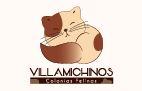 Villamichinos Colonias Felinas