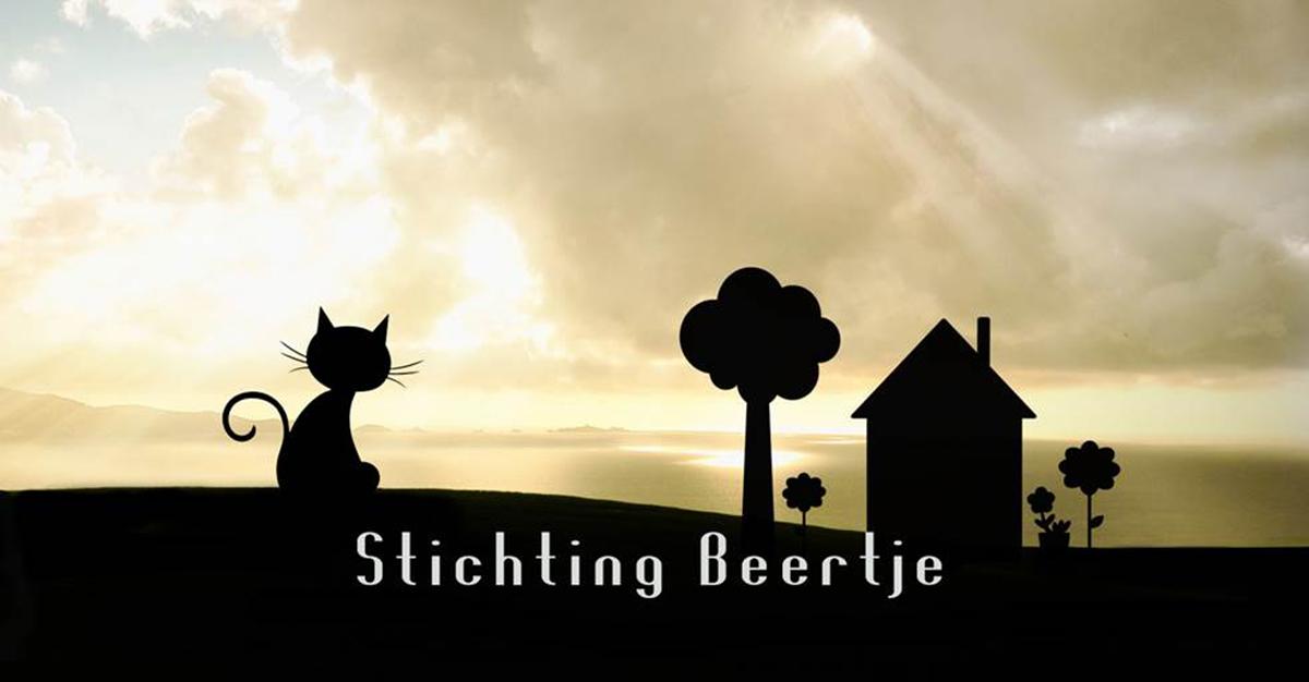 Stichting Beertje