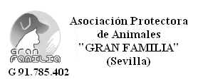 Gran Familia Sevilla