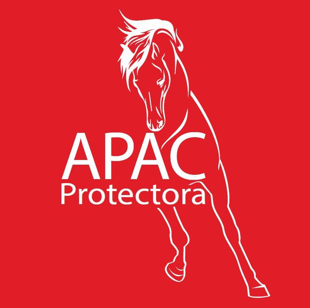 APAC - As. Protectora Amigos del Caballo
