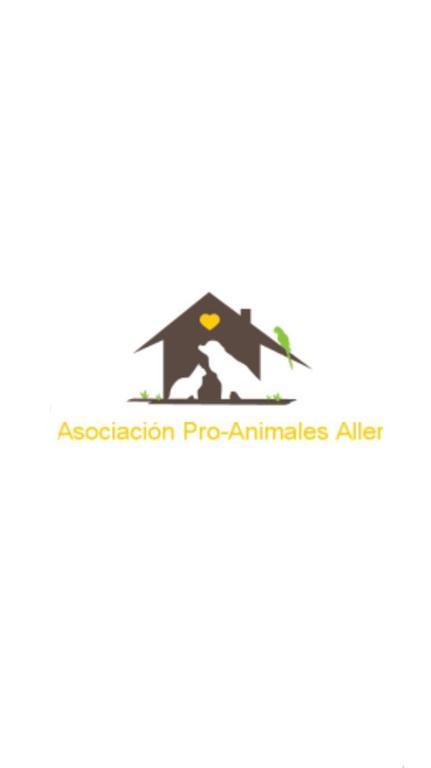 Asociación Pro-Animales de Aller