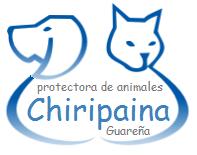 CHIRIPAINA. Asociación Protectora de Animales