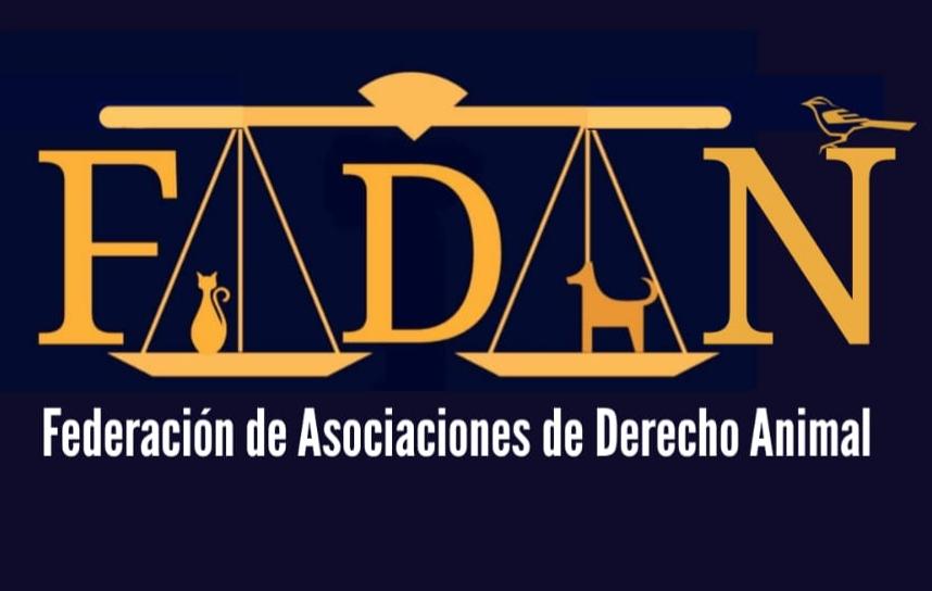 Federación FADAN