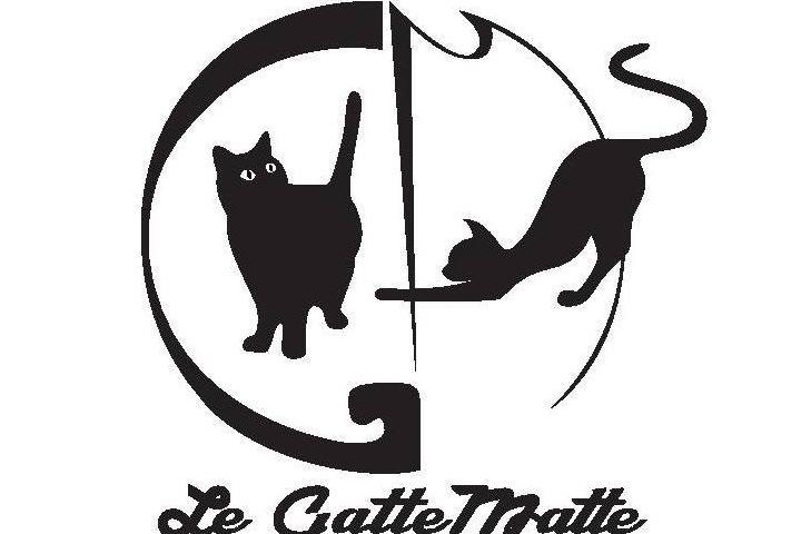 Associazione Le GatteMatte Onlus
