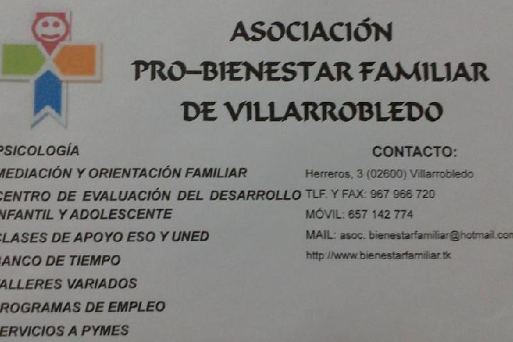 PROYECTO CISAFE