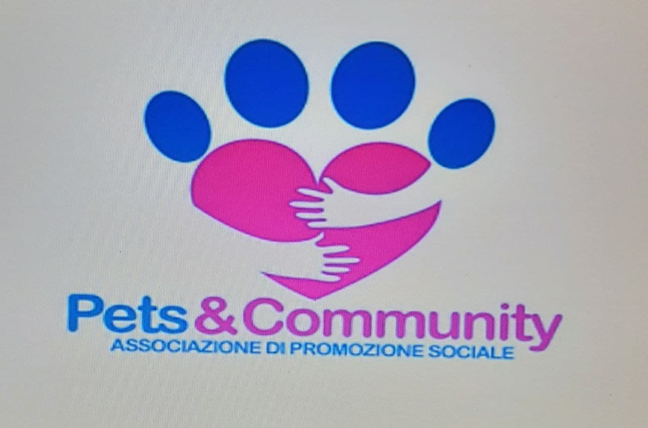 Pets & Community APS