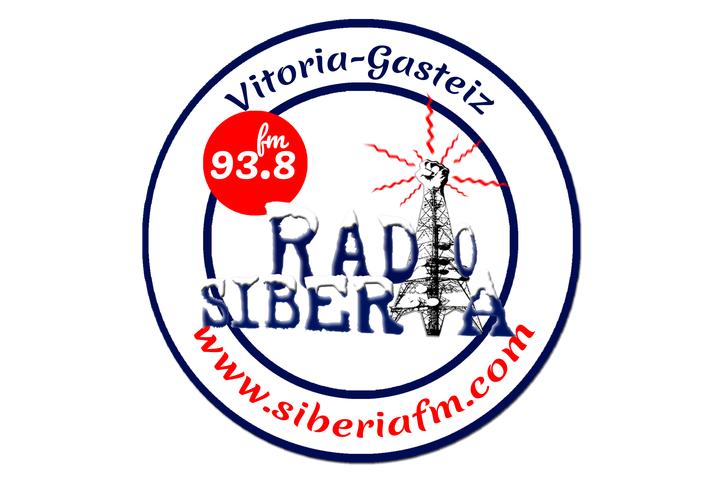 Siberia FM