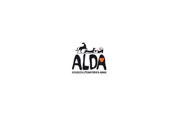 ALDA Asociación Literana Defensa Animal