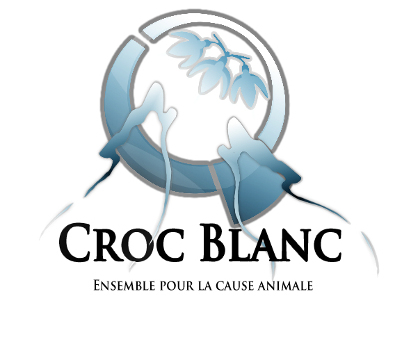 Association Croc Blanc