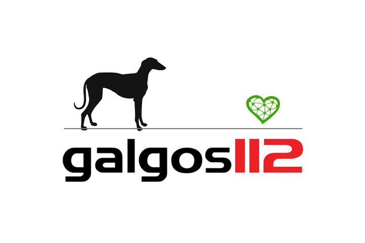 Galgos 112