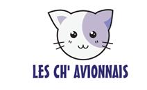 ASSOCIATION LES CH' AVIONNAIS