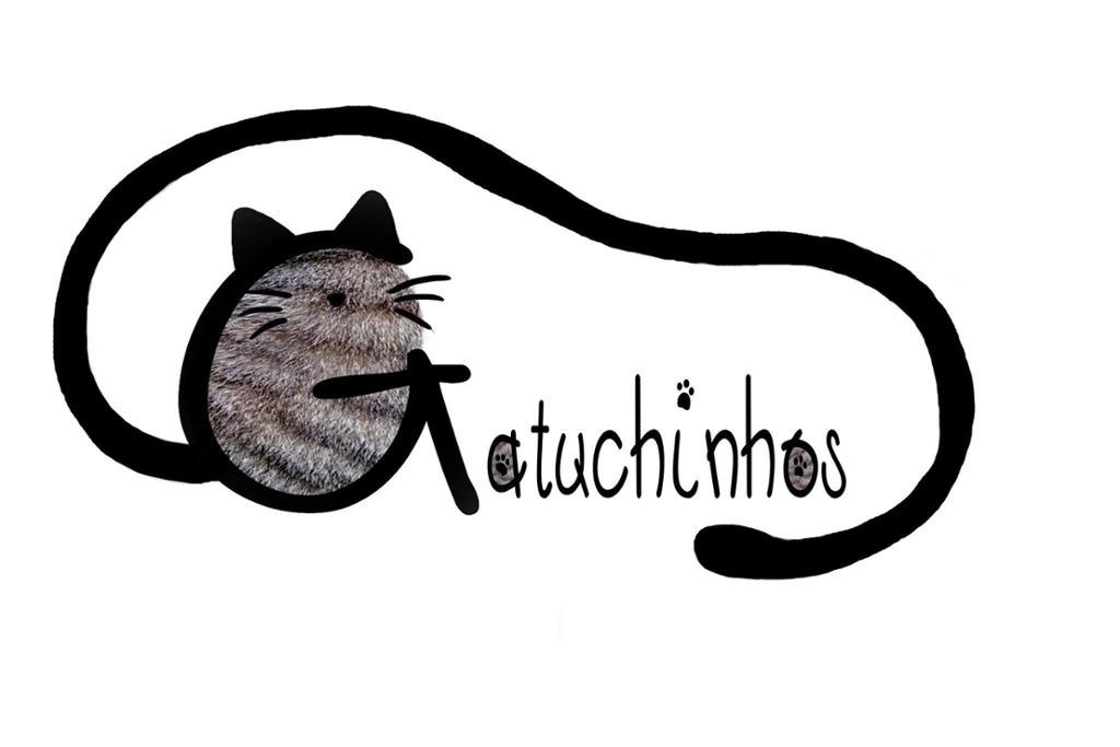 Gatuchinhos