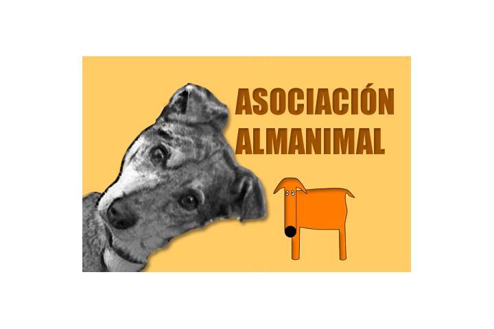 ASOCIACION ALMANIMAL