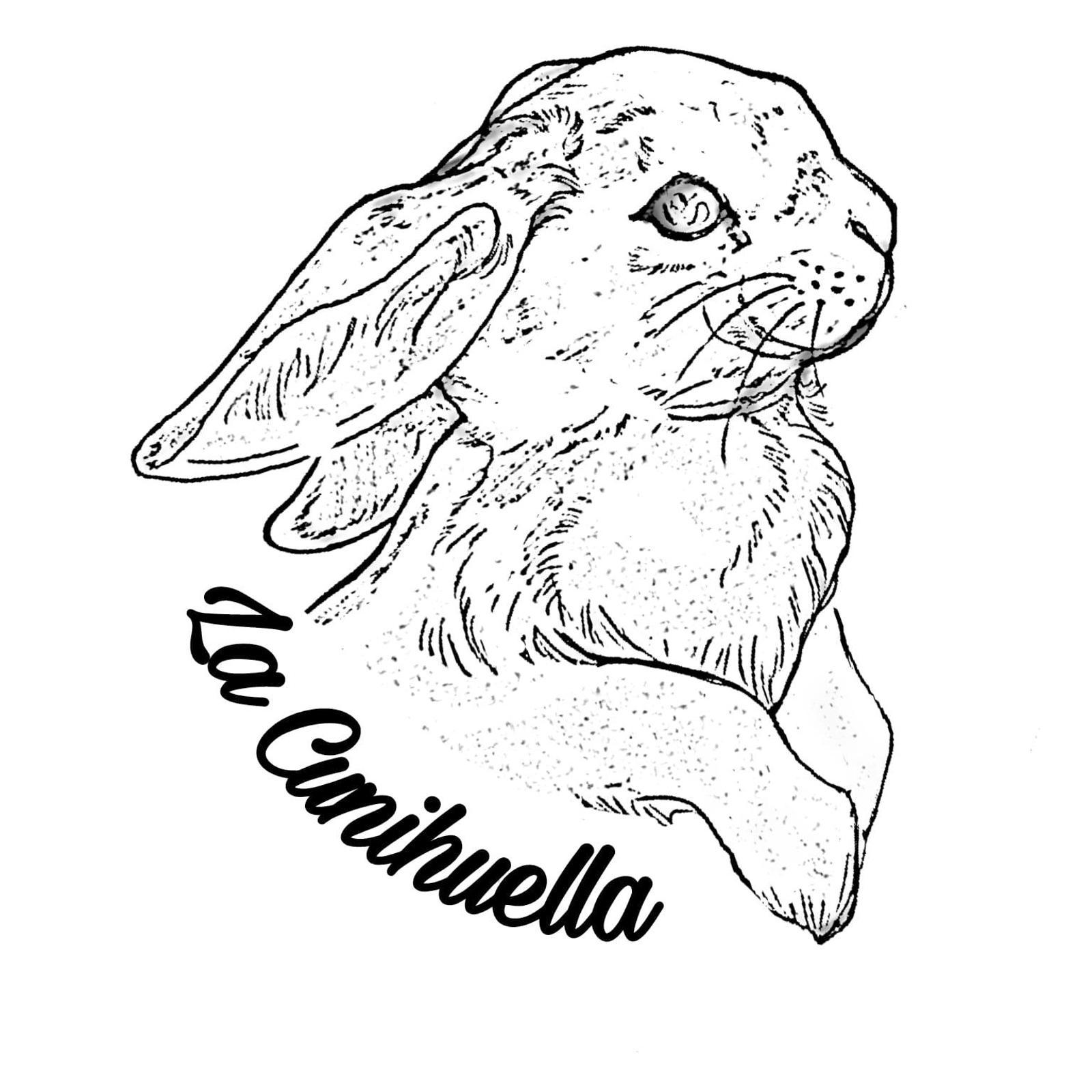 La Cunihuella