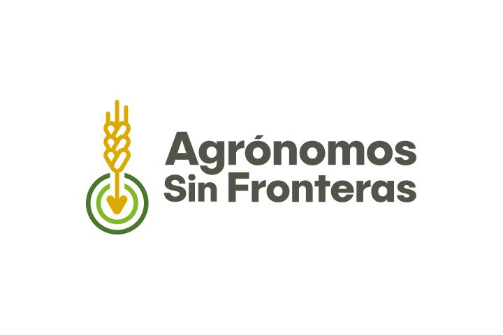 FUNDACION AGRONOMOS SIN FRONTERAS