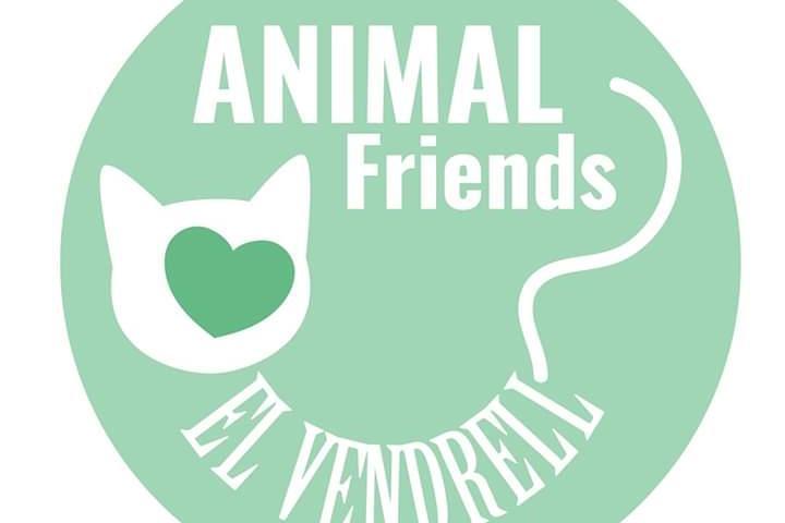 Animal Friends El Vendrell