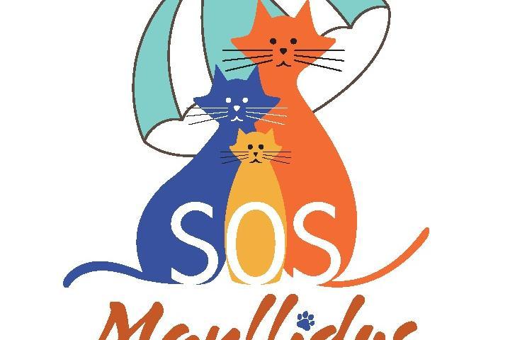 SOS Maullidos