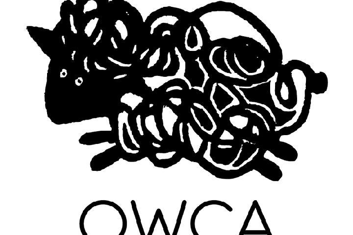Association Owca