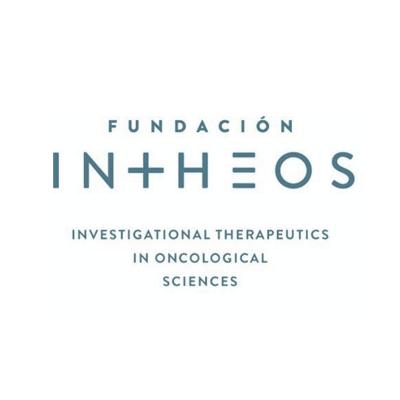 Fundacion Intheos - contra el cáncer