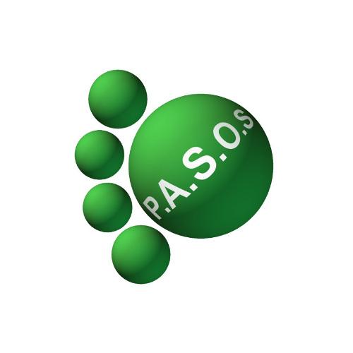 PASOS( protección animal SOS) El Vendrell