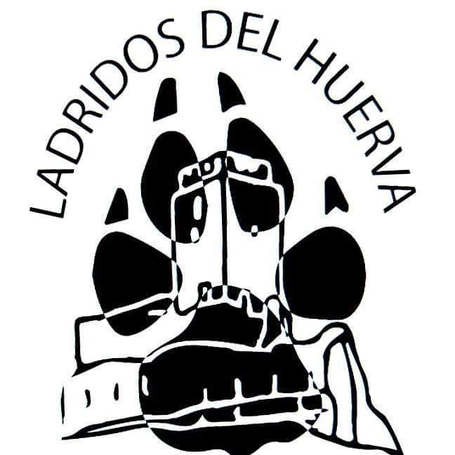Ladridos Del Huerva
