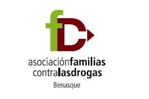 Asociación de Familias Contra las Drogas