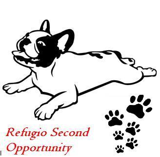 Refugio Second Opportunity