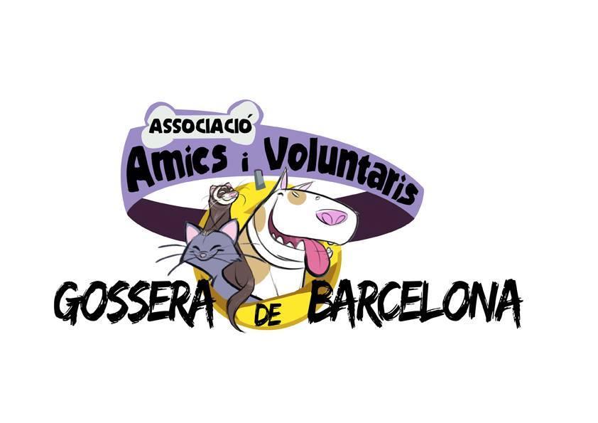 Assoc. Amics i Voluntaris del CAAC Barcelona