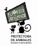 Fuerza Animal