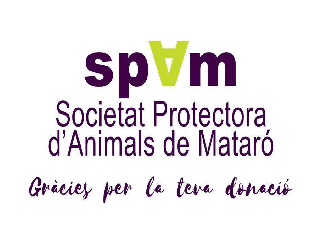 Societat Protectora Animals de Mataró