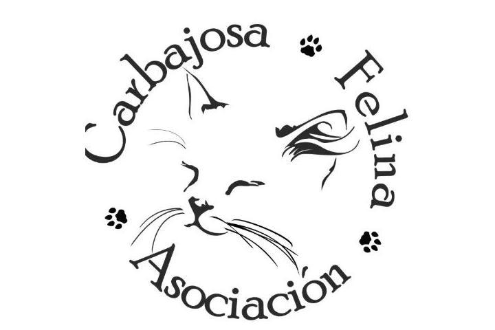 Carbajosa Felina Asociación