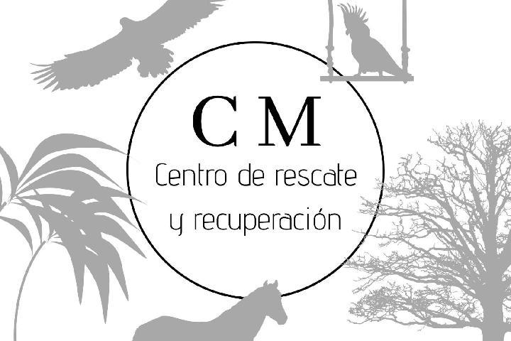 CM centro de rescate animal