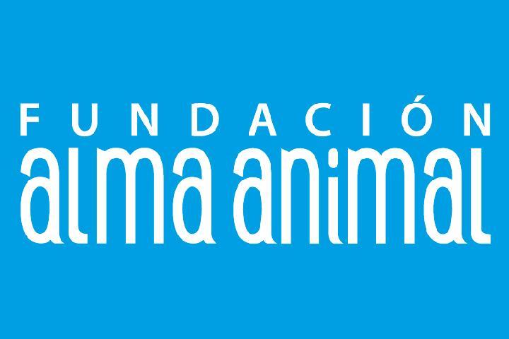 Fundación Alma Animal Spain
