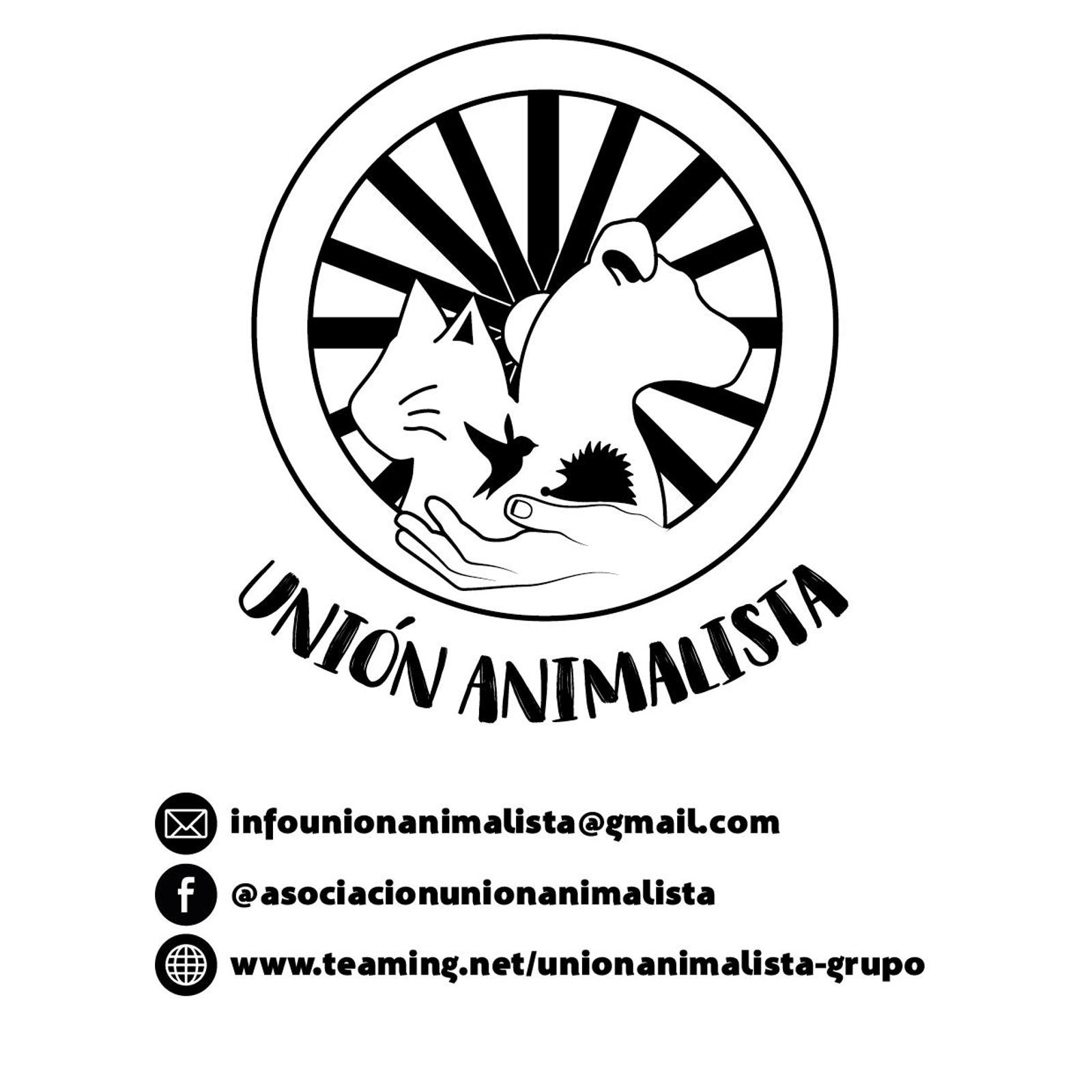Unión Animalista