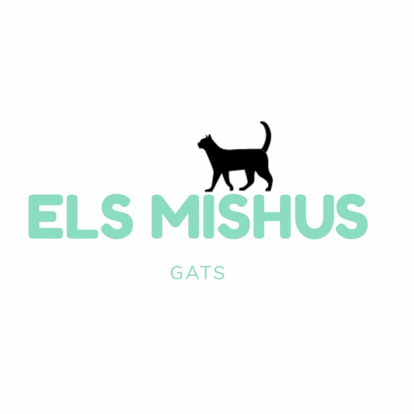 Els Mishus