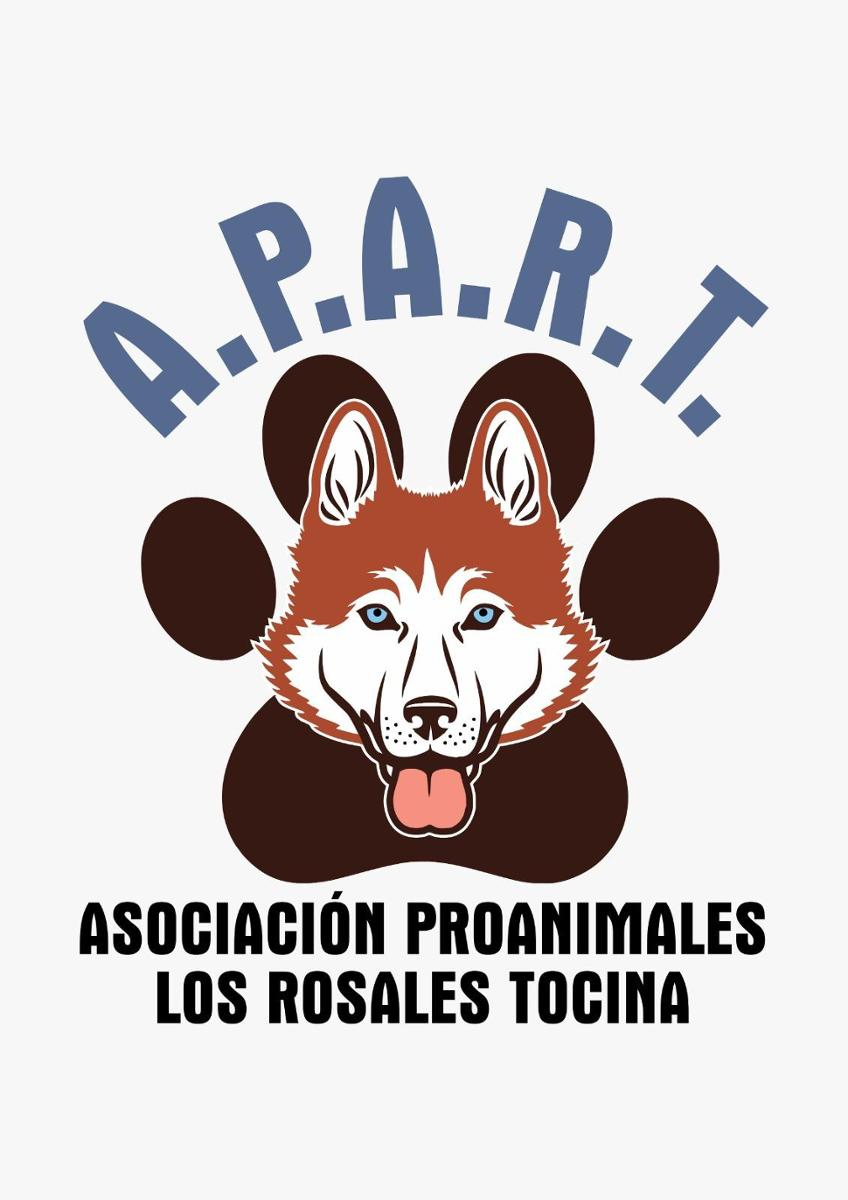 A. P. A. R. T. Asociación ProAnimales Rosales-Tocina