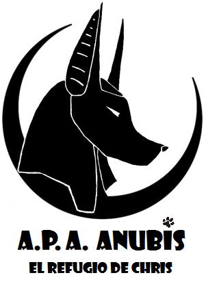 APA Anubis - El Refugio de Chris