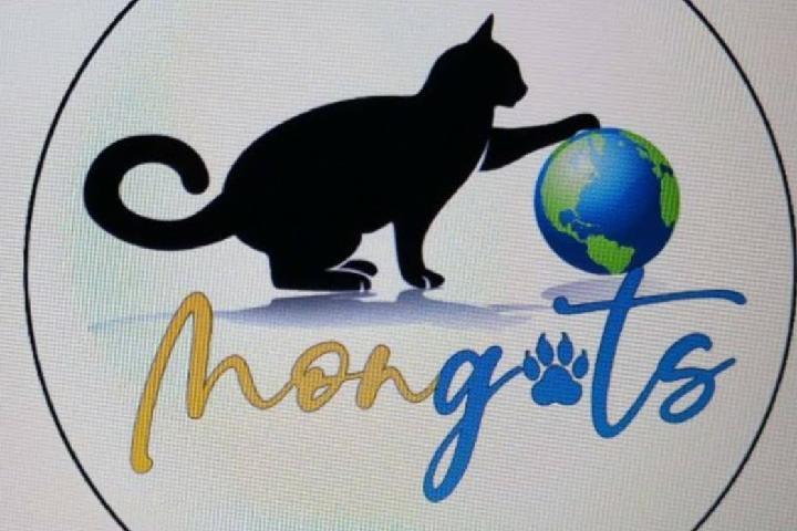 Mongats