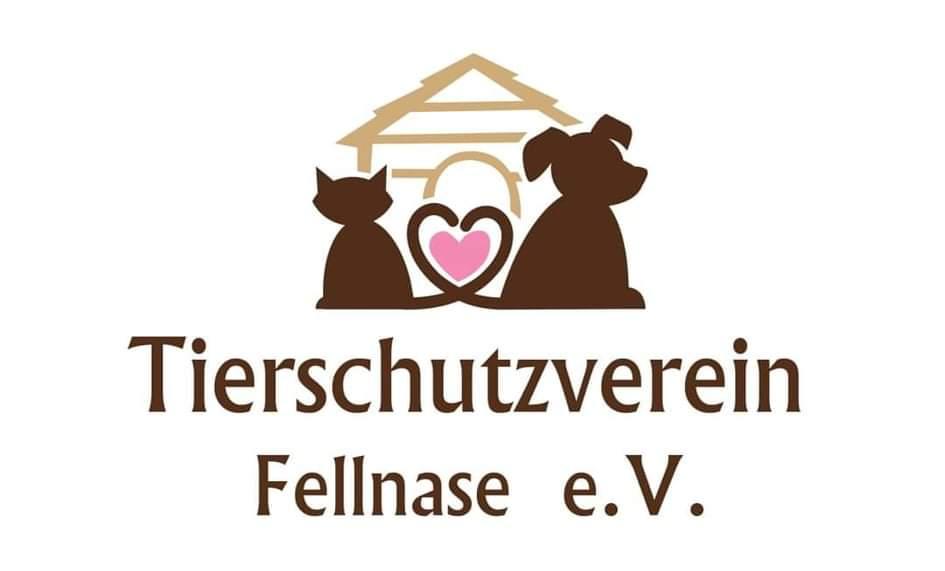 Animal welfare association Fellnase