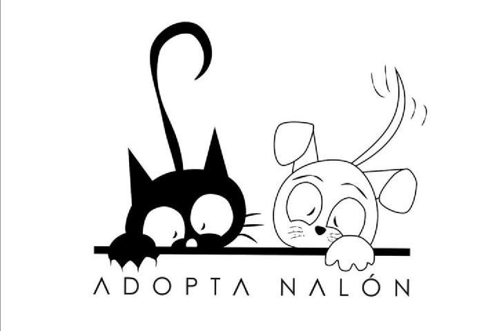 Adopta Nalón